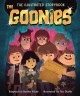 The Goonies : the illustrated storybook
