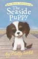 Pet rescue adventures : The seaside puppy