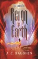 Reign the earth : the Elementae