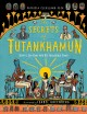 The secrets of Tutankhamun : Egypt's boy king and his incredible tomb