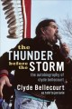 The thunder before the storm : the autobiography of Clyde Bellecourt
