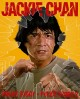 Police story ; Police Story 2 = Ging chaat goo si