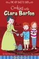 Cookies with Clara Barton