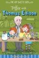Toffee with Thomas Edison