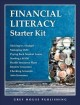 Financial literacy starter kit