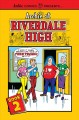 Archie at Riverdale High. Vol. 2