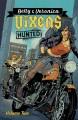 Betty & Veronica : Vixens. Vol. 2, Hunted