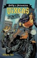 Betty & Veronica. Vixens. Volume two, Hunted