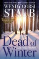 DEAD OF WINTER / A Lily Dale Mystery