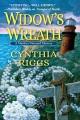 Widow's wreath : a Martha's Vineyard mystery