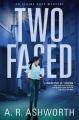 Two-faced : an Elaine Hope mystery