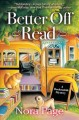 BETTER OFF READ : A BOOKMOBILE MYSTERY