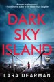 Dark sky island : a Jennifer Dorey mystery