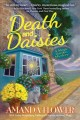 Death and daisies : a Magic Garden mystery