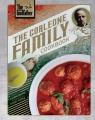 The Corleone family cookbook