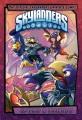 Skylanders, Spyro & friends