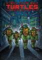 Teenage Mutant Ninja Turtles. The ultimate collection. Volume 2