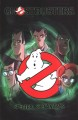 Ghostbusters spectral shenanigans. Vol. 01