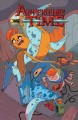 Adventure time. Volume 13