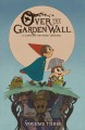 Over the garden wall. Volume three