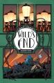 Wild's End. Volume Three, Journey's end