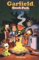 Garfield snack pack. Volume one