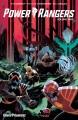 Power Rangers. Vol. 2