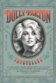 Dolly Parton, songteller : my life in lyrics