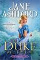 The duke who loved me : Duke