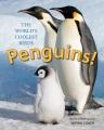 Penguins! : the world