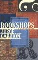 Bookshops : a reader's history