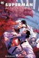 Superman action comics. Vol. 3, Leviathan hunt