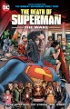The death of Superman : the wake