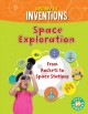 Space exploration : from rockets to space stations