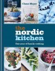 The Nordic kitchen : one year of family cooking