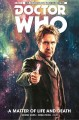 Doctor Who : the Eighth Doctor. Vol 1 , A Matter of Life and Death.