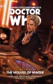 Doctor Who : the twelfth Doctor. Time trials. Vol. 2, The wolves of winter
