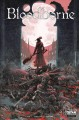 Bloodborne. Issue 1