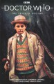 Doctor Who, the seventh doctor. 1, Operation volcano