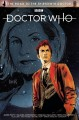 Doctor Who. The road to the Thirteenth Doctor. 1