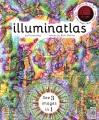 Illuminatlas