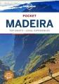 Pocket Madeira.