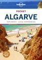 Pocket Algarve.