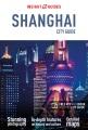 Shanghai city guide.