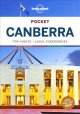 Canberra.