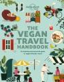 Vegan Travel Handbook.