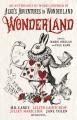 Wonderland : an anthology