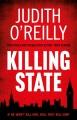 KILLING STATE.