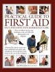 First aid handbook : fast and effective emergency care