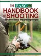 BASC, the British Association of Shooting & Conservation handbook of shooting : an introduction to the sporting shotgun.